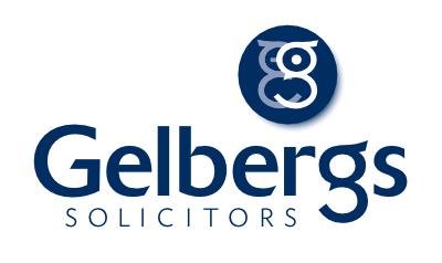 Gelbergs Solicitors